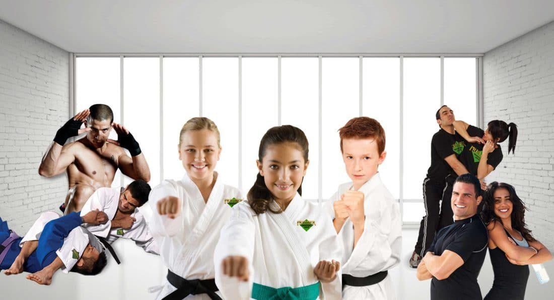Martial arts for kids, Krav Maga ancaster, Krav Maga hamilton, Krav Maga Dundas, Fitness for women, kickboxing for women, boot camp for women, cage fitness, crosskick, cardiokickbox, best rated karate school Ancaster
