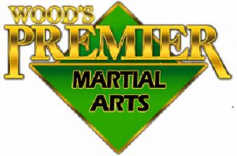 Wood's Premier Martial Arts